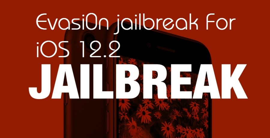 h3lix Download iOS 12 2 jailbreak – How To jailbreak iOS 12 Officially